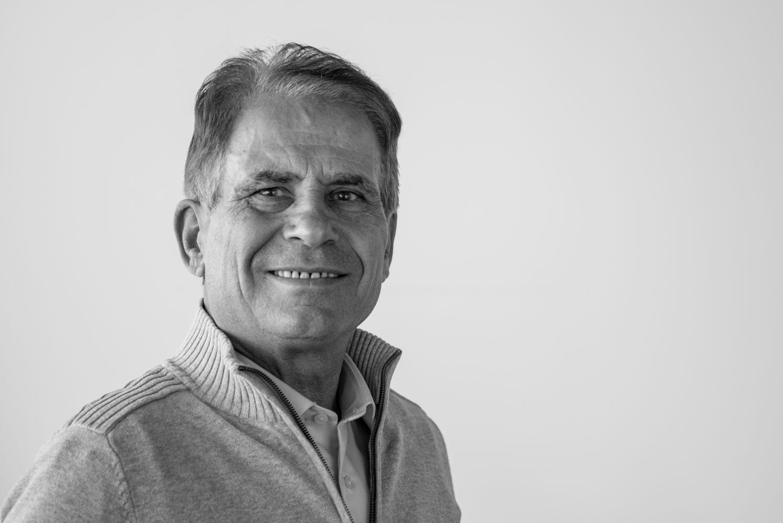 Carmine Graziano