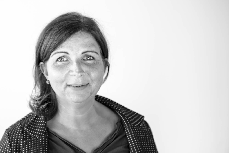 Susanne Kaufmann-Röösli